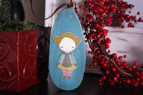 Ornament2a