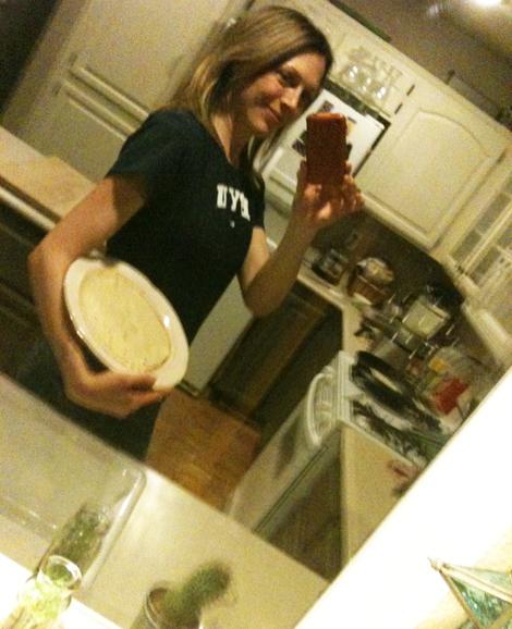 Faire cuisine b