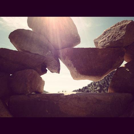 Stones c