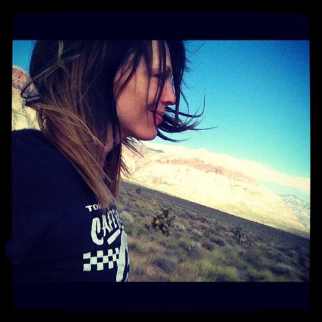 Lulu breezy