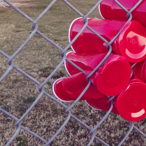 Pi cups