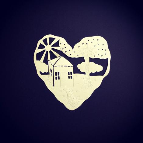 Love s
