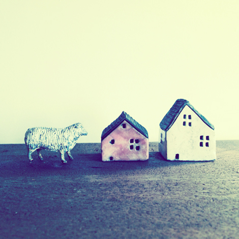 Etsy tinyhouse