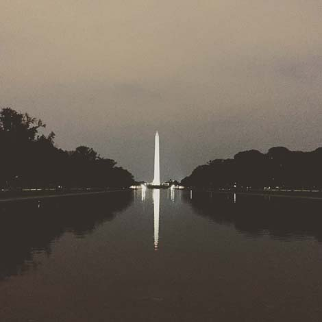 Washingtonmonumentx