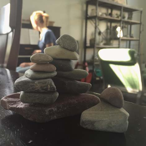 Tablecairn