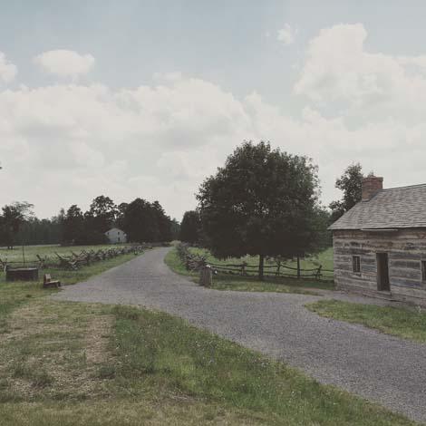 Smithfarm