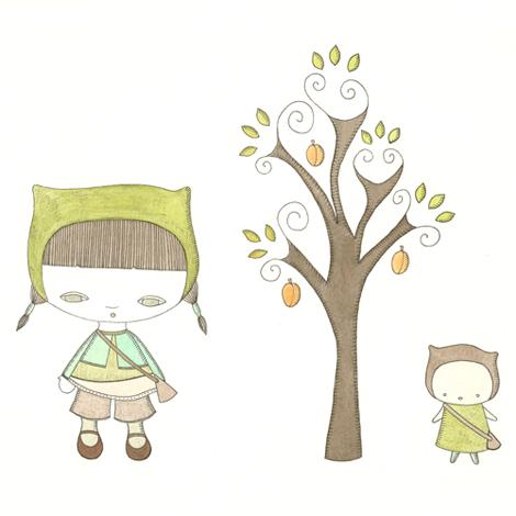 Apricot_harvest_4